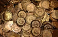 Hati-hati! Pemerasan Bitcoin Mall Alam Sutera Modus Baru di Indonesia - JPNN.com
