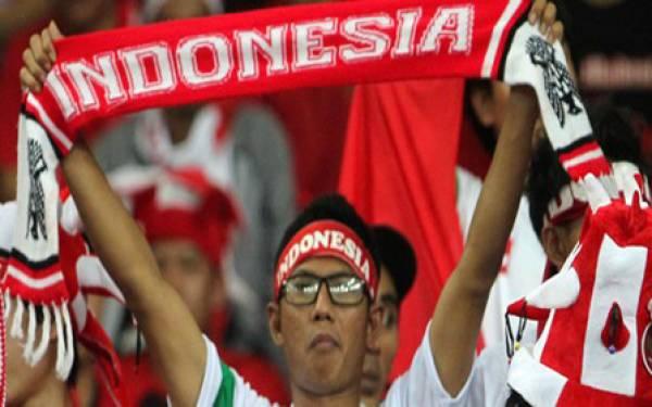 BASRI Desak Tim ISL di Sudirman Cup Dikaji Lagi - JPNN.com