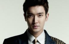 WOW, Pengikut Choi Siwon Super Junior Capai Lima Juta Lebih - JPNN.com
