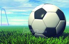 Awas!! Kejahatan Sepak Bola Indonesia Bakal Dibeberkan ke FIFA - JPNN.com