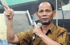 Suka tak Suka, Bambang dan Sudirman Layak Diganti dari Kabinet Kerja - JPNN.com