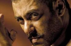 Superstar Bollywood Akan Bintangi Film Sultan - JPNN.com