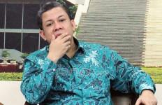 Fahri Hamzah Janjikan Ini ke Masyarakat Adat Papua - JPNN.com