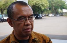 Persebaya Berpeluang Ikut Piala Jenderal Sudirman - JPNN.com