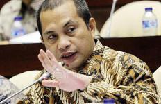 Menteri Marwan: Perbatasan Bukan Sebatas Pos Lintas Tapi... - JPNN.com
