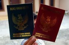 Kisah Suami Penggemar PSK yang Kehilangan Rumah Karena Sifilis - JPNN.com