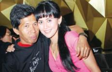 Kiwil Minta Istri Keduanya tak Lakukan Ini, Dia Mengaku Lemah Dalam.. - JPNN.com