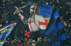 Dengerin Nih, Curhat Bintang Anyar Inter Milan - JPNN.com