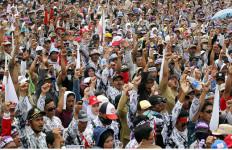 Ini Penyebab Tenaga Honorer K2 Gagal Jadi PNS - JPNN.com