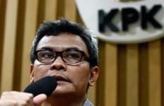 Penyelidikan Kasus Pelindo II Kok Mandek? Ini Kata KPK - JPNN.com