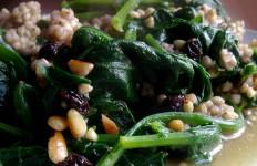 Makanan Yang Ada di Dapur Bisa Mencerminkan Kondisi Tubuh Anda, Kok Bisa? - JPNN.com