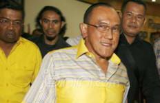 Konflik Belum Tuntas, Golkar Bakal Ditinggalkan Pemilih Pemula - JPNN.com