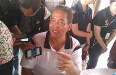 Soal Edaran Kapolri, Kabareskrim: Ya Jangan Seenaknya Makanya - JPNN.com