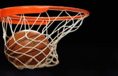 Sinar Mas Land Journalist Basketball Tournament Digeber Lagi - JPNN.com