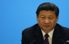 Sejarah! Presiden Tiongkok dan Taiwan Bertemu - JPNN.com