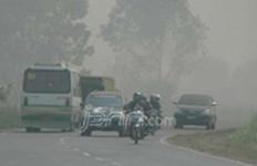Jadwal UKG 480 Ribu Guru di Wilayah Ini Diserahkan ke Pemda - JPNN.com