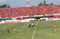 Lerby Bertahan, Hansamu dan Paulo Bikin Bali United Komplet - JPNN.com