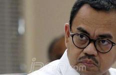 Kata Pengamat, Menteri Ini Bikin Gaduh, Layak Diganti - JPNN.com