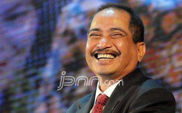 Ini Strategi Jitu Menteri Pariwisata Kalahkan Thailand dan Malaysia - JPNN.com