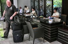 Siap-siap, Hotel di Wilayah Ini Kedatangan Ribuan Tamu Mancanegara, Terima atau Tolak? - JPNN.com
