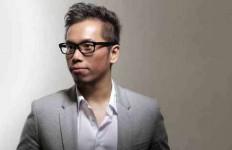 Gara-Gara Persoalan Ini, Sammy Simorangkir Datangi Bareskrim Polri - JPNN.com