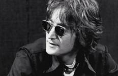 Baru Ketemu Setelah 40 Tahun, Gitar John Lennon Laku Rp 32 Miliar! - JPNN.com