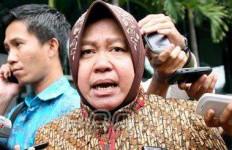 Rasiyo-Risma Perang Konsep Pendidikan, Siapa Bakal Menang? - JPNN.com