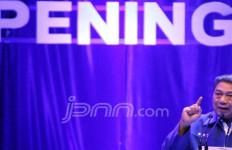 Mertua SBY Dianggap Pantas Jadi Pahlawan Nasional - JPNN.com
