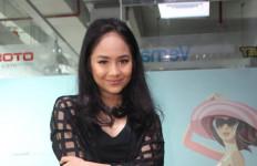 So Sweet, Gita Gutawa Ingin Mandiri dari Papa Erwin - JPNN.com