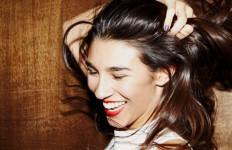 Tips Memilih Minyak Rambut - JPNN.com