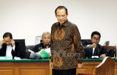 Duh, Mantan Menag Ini Main Tunjuk Saja Penyedia Pemondokan Haji Tanpa Verifikasi - JPNN.com