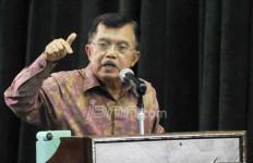 JK: Bawa Hasil Audit Petral ke KPK... - JPNN.com