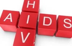 Waduh! Ada Artis Hollywood Terjangkit HIV dan Tidak Mengaku ke Pasangan Seks-nya, Siapa Ya? - JPNN.com