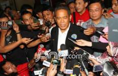 IPW: Kinerja Kabareskrim Anang Pelan Tapi... - JPNN.com
