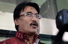 Survei: Adhyaksa Dault Patut Diperhitungkan - JPNN.com