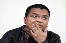 Bareskrim Ngebut Agar Bisa Bawa Denny Indrayana ke Pengadilan - JPNN.com