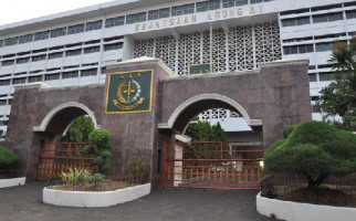 Kejagung Klarifikasi soal Keppres Bodong Eselon I - JPNN.com