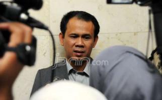 DPR: Jokowi Bisa Lakukan Reshuffle Jilid II Jika Membawa Manfaat Positif - JPNN.com