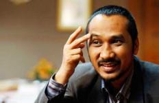 Abraham Samad Ogah Penuhi Panggilan Bareskrim - JPNN.com