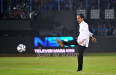 Preview Bali United vs Persipura: Tuan Rumah Siap Beri Kejutan - JPNN.com