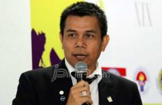 Demokrat: Indonesia Jangan Jadi Pemain Pinggiran - JPNN.com