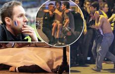 Politikus PKS: Ada Grand Design di Balik Peristiwa Terorisme di Paris - JPNN.com