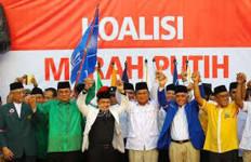Pakar Hukum Tata Negara: KMP Harusnya Ganti Nama - JPNN.com