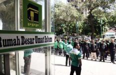 Konflik PPP: Kubu Romy Dorong PK Putusan Kasasi MA - JPNN.com