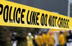 Badan Penuh Kaca, Satpam Korban Ledakan Dioperasi - JPNN.com