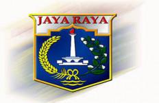 Yes! DKI Hapus Denda Pajak dan Biaya Balik Nama Kendaraan Bermotor - JPNN.com