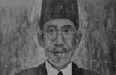 Wahabi, Garis Keras Hingga... - JPNN.com