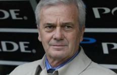Luigi Simoni Nilai Lini Tengah Inter saat Ini Berotot - JPNN.com