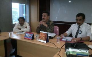 Rusdi Kirana Jangan Ngambek, Kemenhub Beri Alternatif Bandara untuk Dibangun Lion Group - JPNN.com