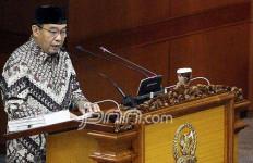 BPK Minta Pertamina Serahkan Hasil Audit Petral, Berani Nggak? - JPNN.com